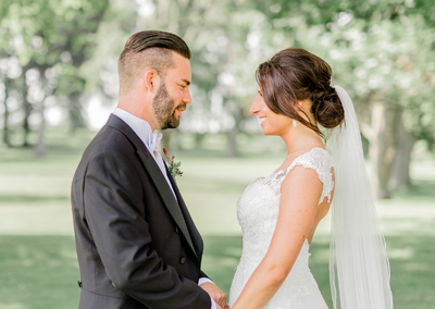Cecilia & Joel Wedding Film