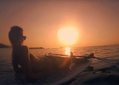 Visions of Bali