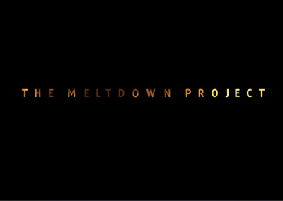 The Meltdown Project 2014